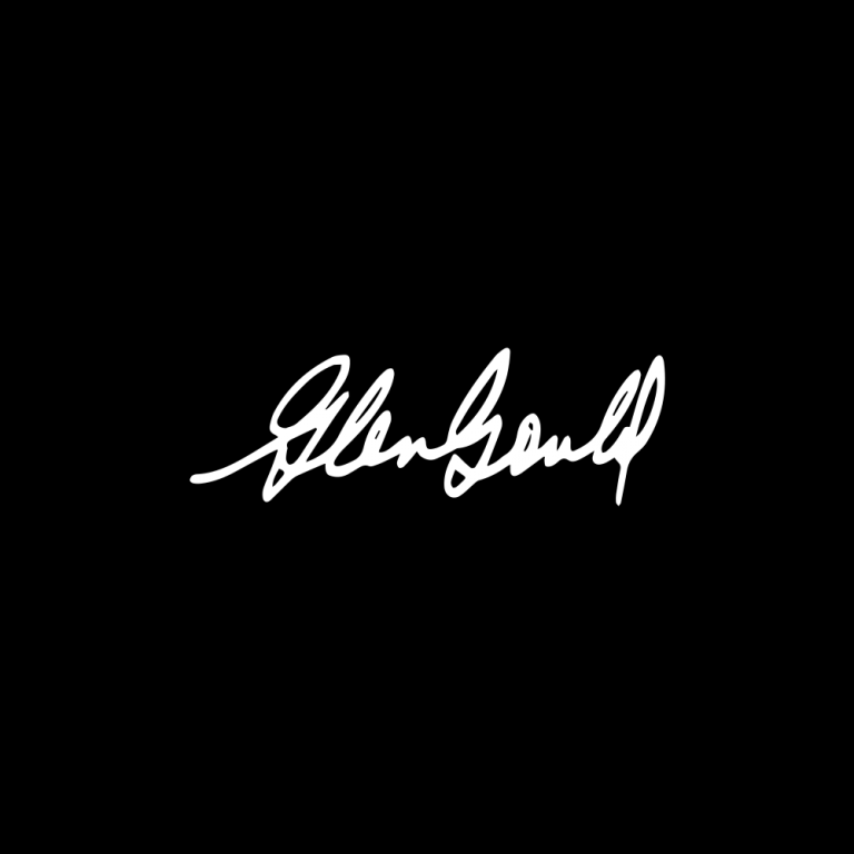 Blog – Glenn Gould